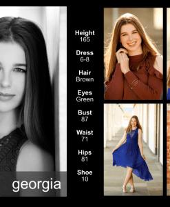 COMP Georgia 1.18