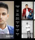 COMP Samir 1.18
