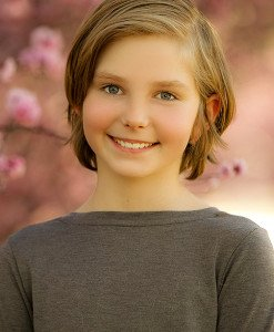 Georgie (2)