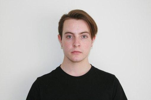 Alex polaroid head