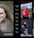 COMP Amelia 11.17