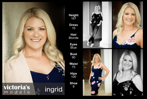 COMP Ingrid 2.18