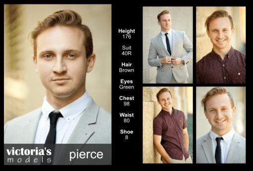 COMP Pierce 5.19