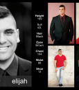 COMP Elijah 5.19