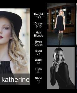 COMP Katherine 4.18