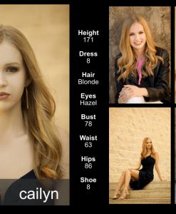 COMP Cailyn 5.18