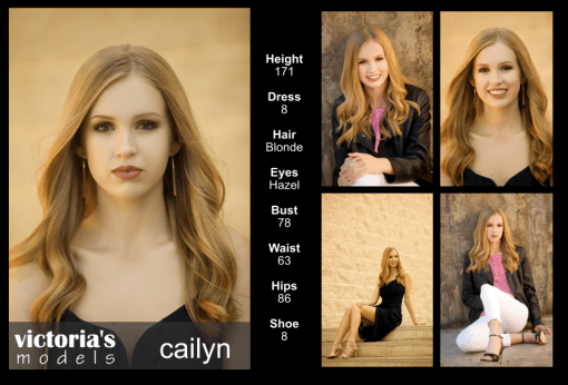 COMP Cailyn 5.18