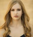 Cailyn (3)