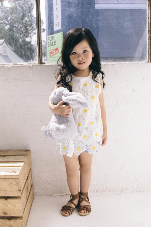 Grace Leong_20038023LEO