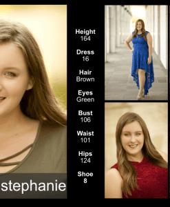 COMP Stephanie V 5.18