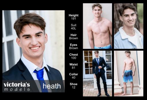 COMP Heath 2.19