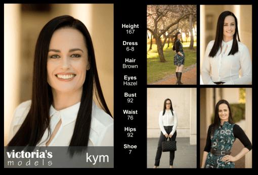 COMP Kym 2.19