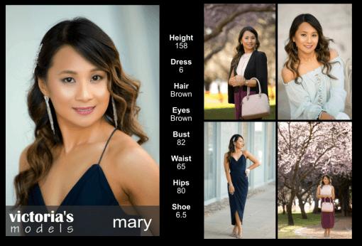 COMP Mary 11.18