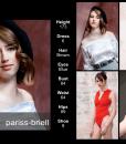 COMP Pariss-Briell 5.19