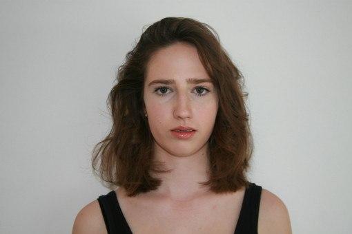 Pariss-Briell polaroid head