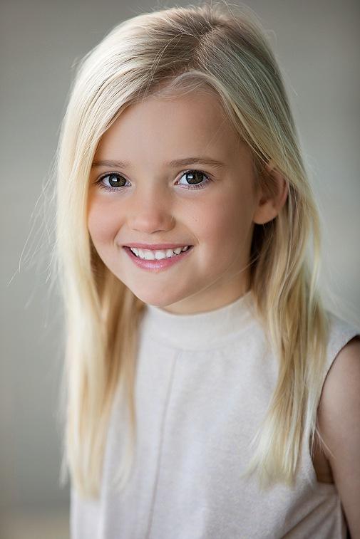 Elsie (1)
