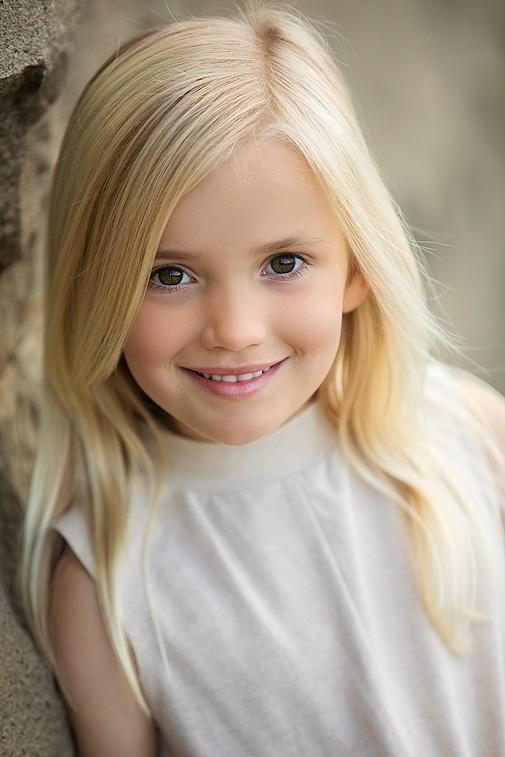 Elsie (6)