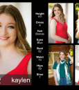 COMP Kaylen 5.19