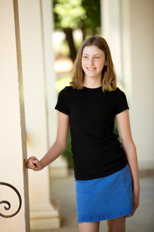 Evelyn (11)