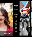 COMP Amber 9.19