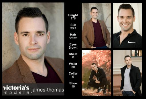 COMP James-Thomas 9.19