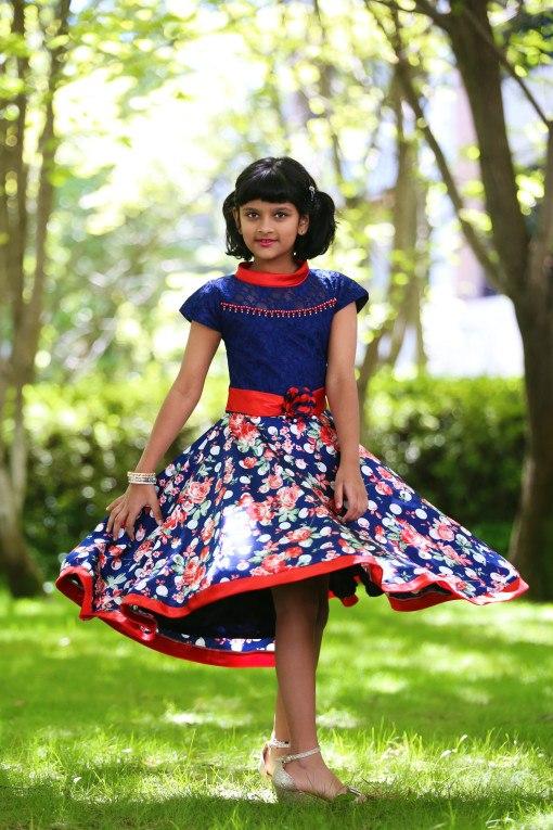 Saima Maller Bodyshot 1