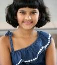 Saima Maller Headshot 2