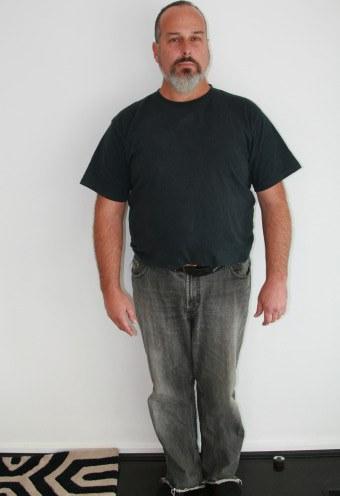 Simon S polaroid full