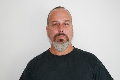 Simon S polaroid head