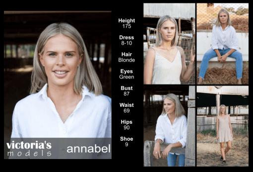 COMP Annabel 8.19