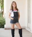Emily(6)
