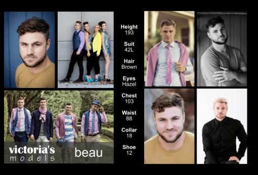 COMP Beau 7.18