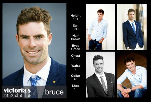 COMP Bruce 3.18