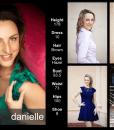 COMP Danielle R 6.16