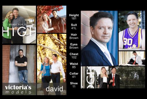 COMP David L 2.16
