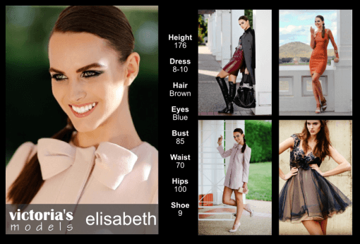 COMP Elisabeth B 6.16