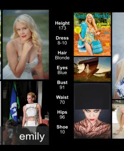 COMP Emily Da 1.18