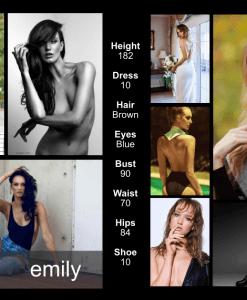 COMP Emily Dib 10.17