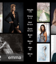 COMP Emma B 9.17