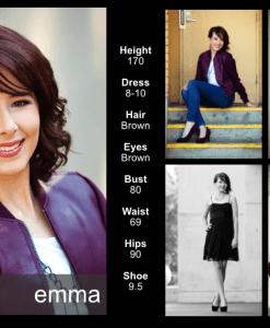 COMP Emma P 3.17