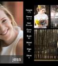 COMP Jess G 3.17