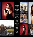 COMP Jess N 3.19