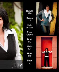 COMP Jody 4.17
