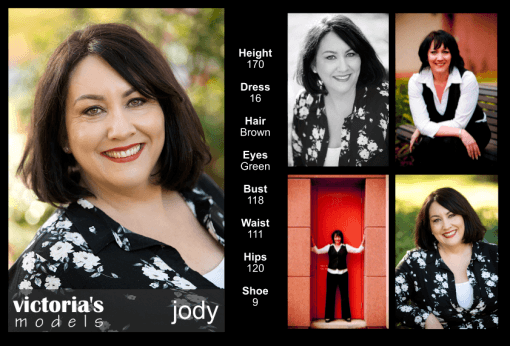 COMP Jody 9.19