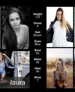 COMP Laura S 10.17