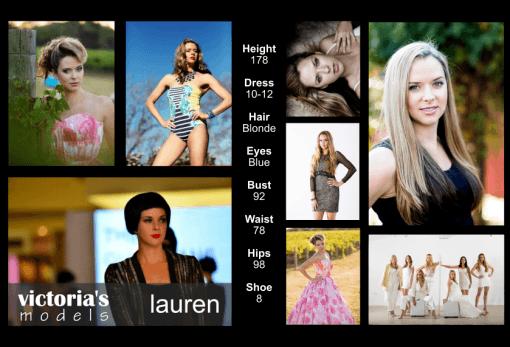 COMP Lauren R 5.19