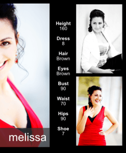 COMP Melissa G 2.16