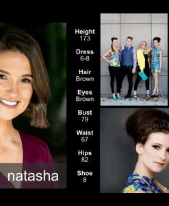 COMP Natasha N 5.19