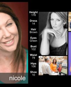 COMP Nicole 11.16