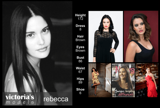 COMP Rebecca 8.17